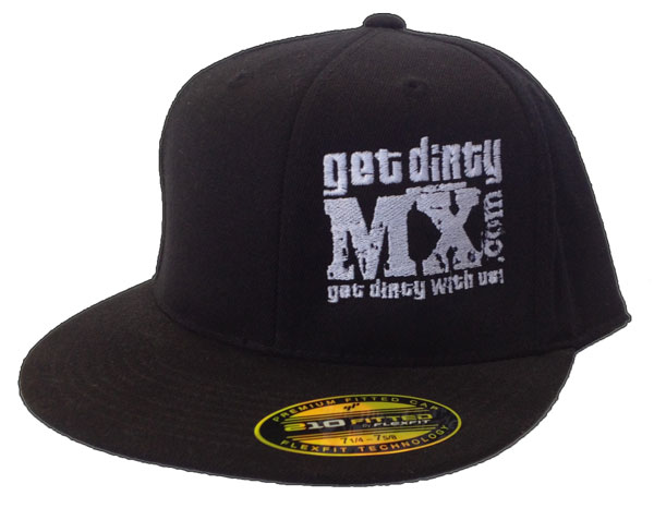 get-dirty-MX-hat