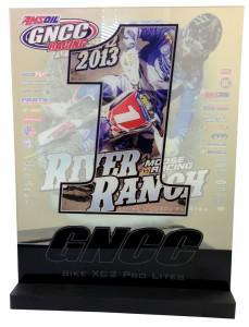 acrylic-trophy-gncc